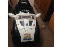 kids electric car for sale