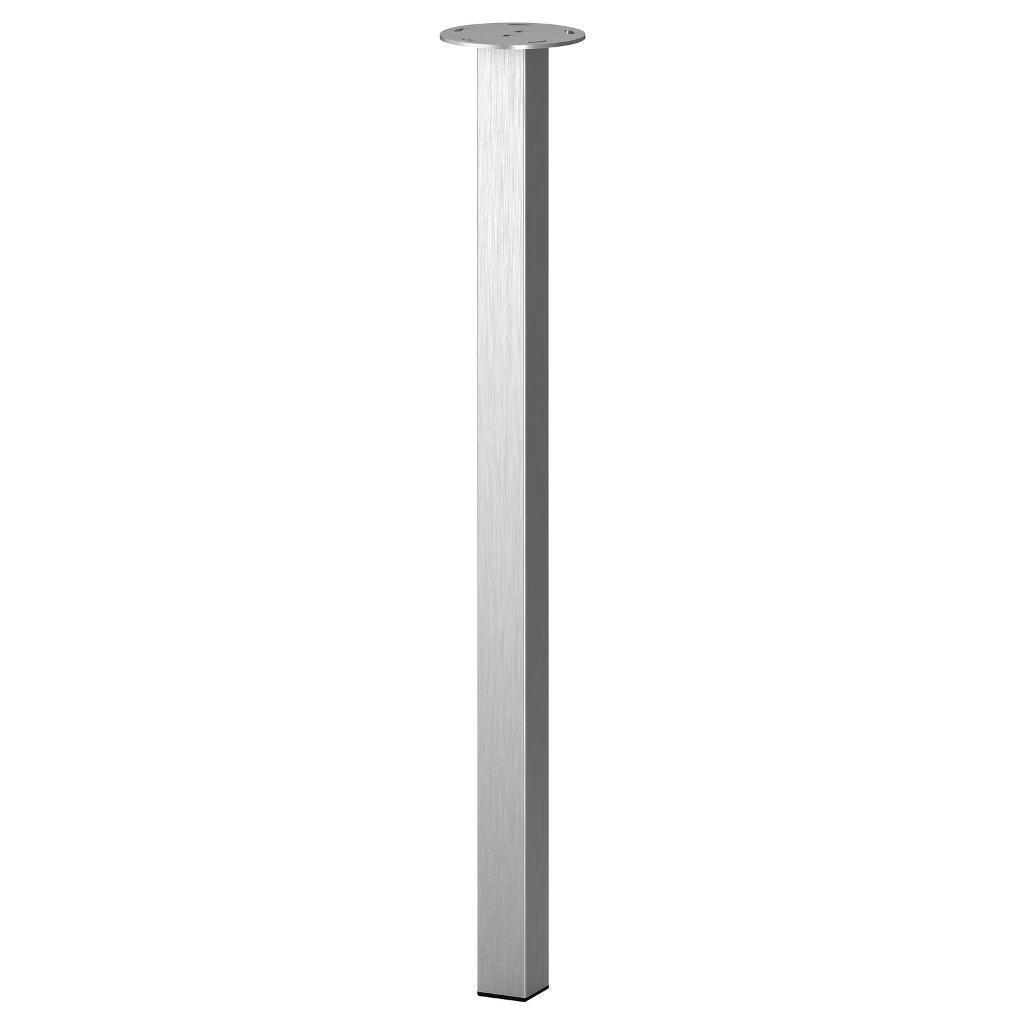 Table / desk legs