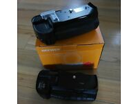 Battery GripNikon D700 /D300s /D300 (New)