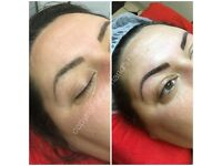 microblading kirkintilloch at Prado brows and beauty