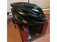 *NEW* Bell Men's Cycle Helmet