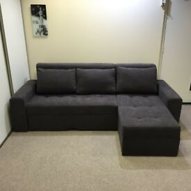 Nabru sofa bed in Southampton Hampshire Gumtree