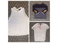 Topshop bundle size 8-10, collection Walthamstow Lloyd Park
