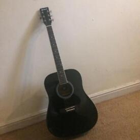Guitar for sale!!!