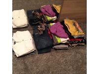 Toddler boy clothes bundle 18 - 24 months
