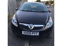 Corsa 1.3 Diesel Very Good Car