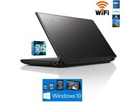 "17.3"" Lenovo G780 Full HD Laptop. Windows 10. 6GB RAM, Intel Core i5"