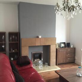 House to Rent Layton Blackpool