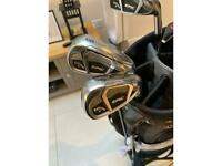 Callaway Epic irons for sale