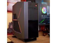 ALIENWARE AURORA R5 GAMING PC I7 6700 1TB GTX970 16GB RAM