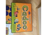 Cranium Cadoo for kids