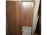 Good quality wood flooring for sale