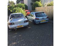 Peugeot 306, d turbo, diesel, 3 door, manual, hdi
