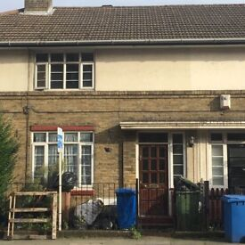4-bed room house in Southwark, close to Guy's hospital & underground stations, student friendly