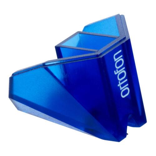 Ortofon 2M Blue Stylus - Replacement Stylus for 2M Cartridges