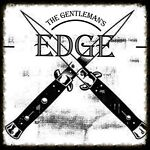 The Gentleman's Edge