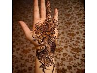 Mehndi by Sara - West London