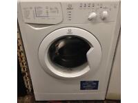 Indesit Washing machine £60