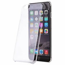 """NEW Key Clear Hard Shell Phone Cover iPhone 6 PLUS & iPhone 6S PLUS (5.5"""") Case"""