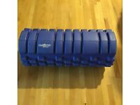 FOAM massage roller by Maximo fitness