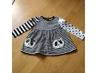 2-3 year old dresses