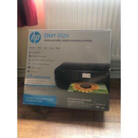 HP LaserJet Pro MFP M225dn Printer / Scanner / Copier