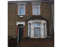 3 bed Victorian terrace need swap ASAP to South london