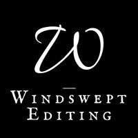 FAST PROFESSIONAL EDITING & PROOFREADING