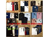 Ralph Lauren Polo WHOLESALE ONLY