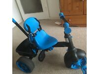 Trike in good condition