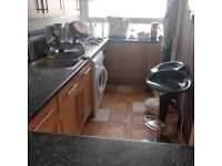 #WOW#WOW# 3 BED ROOM FLAT AVAILABLE IN WHITECHAPLE, FULLY FURNISHED