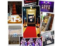 Selfie Mirror Magic Mirror Photo Booth Giant Love Letters Chocolate Fountain sweet Cart for hire