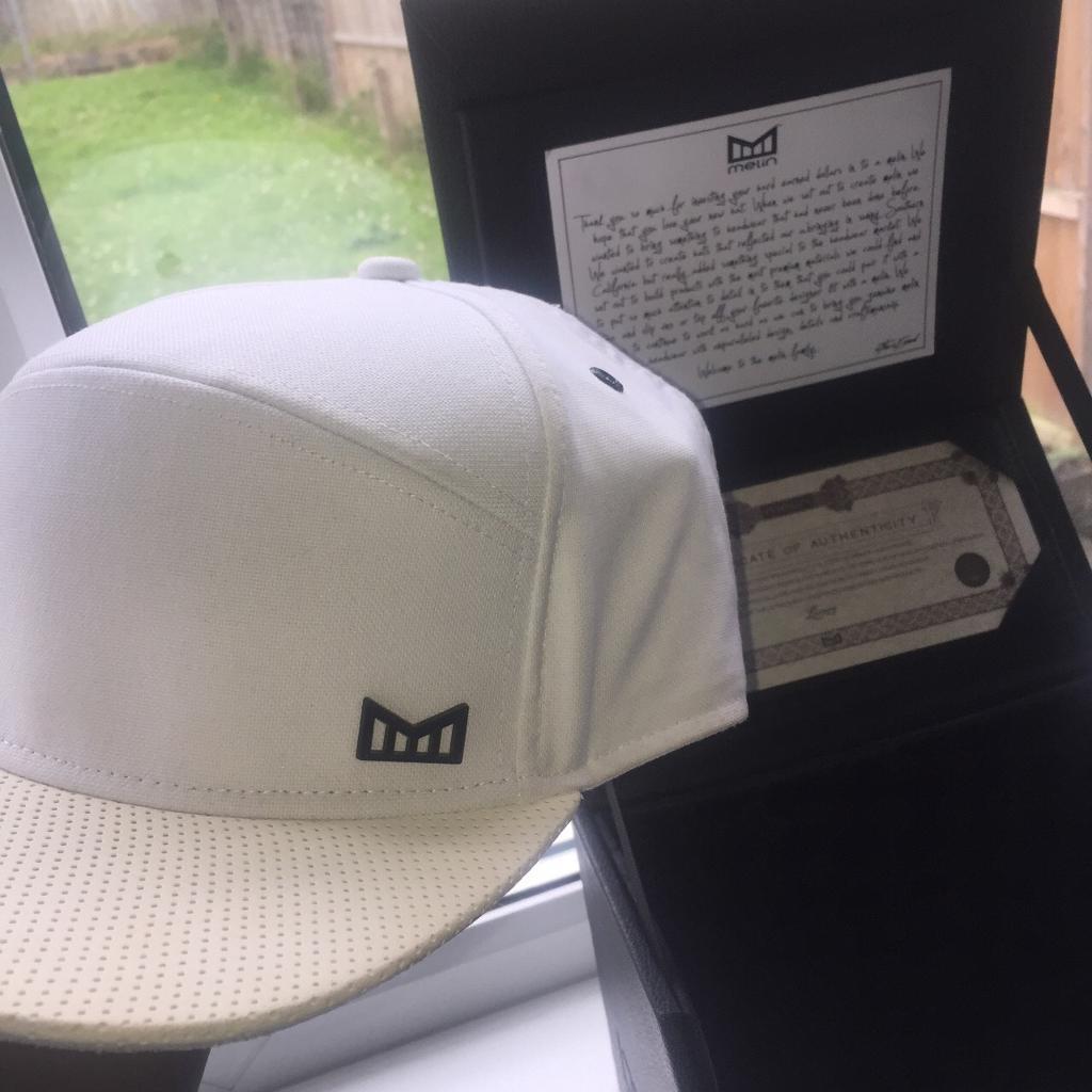 wholesale dealer 81e84 f0c1d ... discount code for melin snapback hat 710fc 260bf