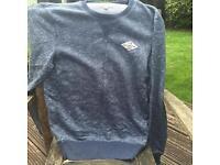 Jack wills jumper for sale  Bristol