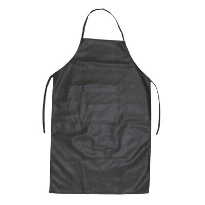 Welder Apron Welding Clothing Work Safety Gear Fire Flame Resistant Arpon