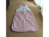 Next Baby Sleeping Bag for Age 18 Months Plus