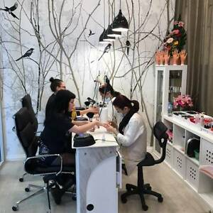 ANGELA  BEAUTY Morley Bayswater Area Preview