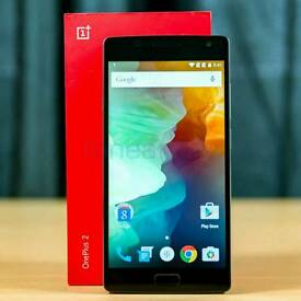 OnePlus Two, 64GB