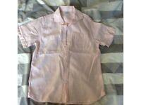 Boys Summer Shirts - Next