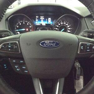 2015 Ford Focus SE Gatineau Ottawa / Gatineau Area image 7
