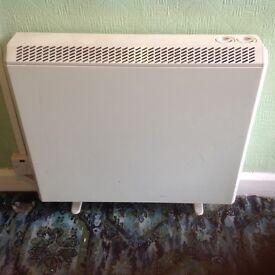 Newlec Electric Storage Heater (£40 ono)
