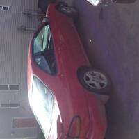 98 nissan 200 sx SER for sale
