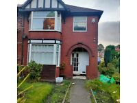 3 bedroom Semi detached House for rent in Bolton