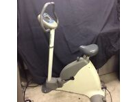 Tunturi exersize bike