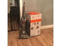 Vax steerable air Hoover vacuum cleaner