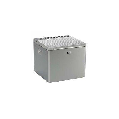 Dometic 9105202819 CombiCool RC 1200 EGP Absorberkühlbox 12/230V Gas Camping