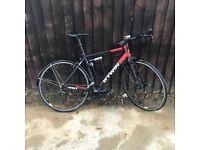 B'TWIN Triban 520 Road Bike