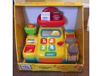 Cash register - Childrens