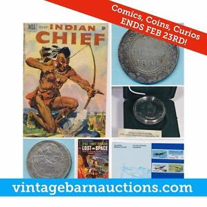 Private Collection! Coins, Stamps, Rare Comics, Medals, Mint, First Day Covers, Diamonds, Gold, Rarities, Superman