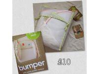 Kids/baby's items
